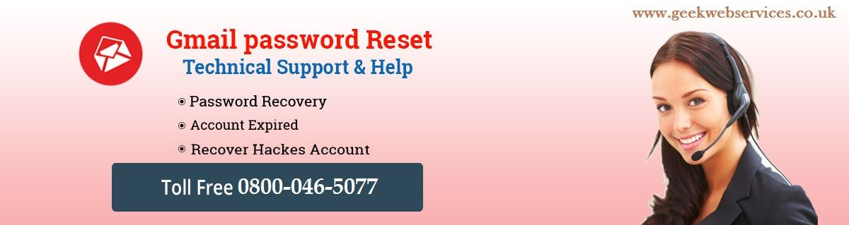 Counter gmail issues easily at gmail support number 0800