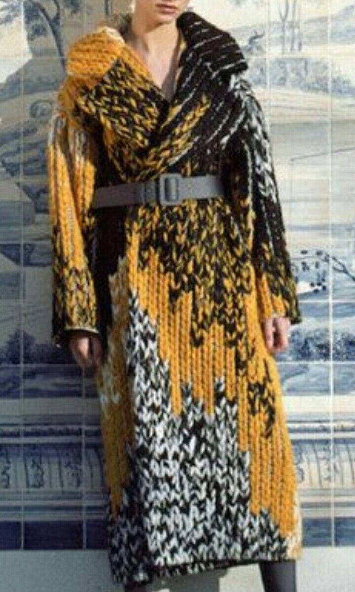 Photo of En blogg om bohemsk kvinnemote, boliginnredning, interiørdekorasjon og …