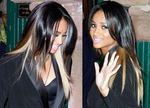 black hairy women negro