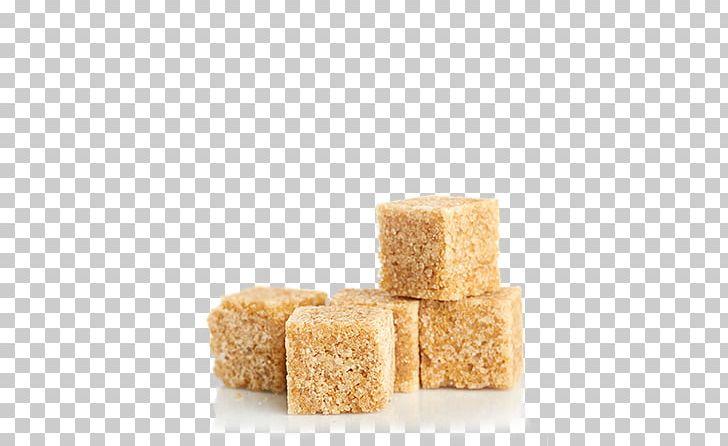 Pin By Yolanda Tang On Food Sugar Cubes Diabetes Tattoo Diabetes Facts