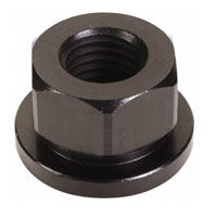 Shop through a vast selection of Flange Nuts at