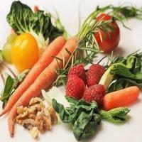 VIDEO:  Fibromyalgia Diet Plans for Optimal Health