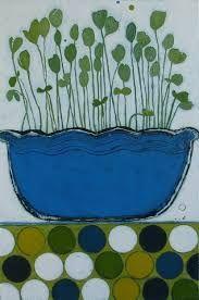Image result for karen tusinski artist