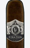 Ezra Zion Tantrum Nicaraguan Cigar