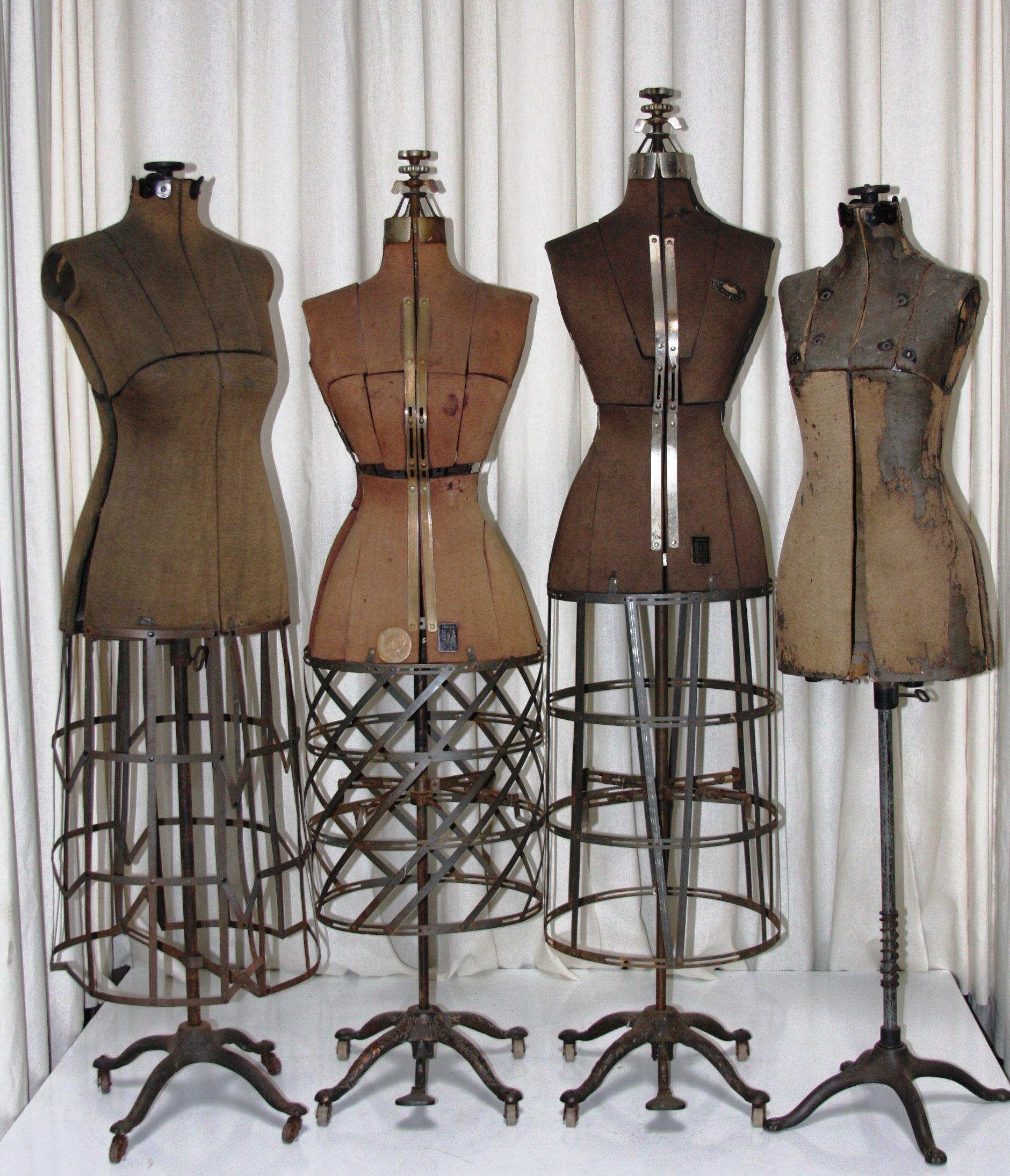 Buy dress form mannequin