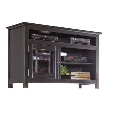 Darby Home Co Julee TV Stand for TVs up to 60