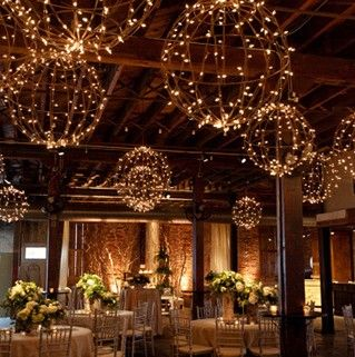 The south warehouse 319x321g 319321 wedding pinterest the south warehouse 319x321g 319321 junglespirit Images