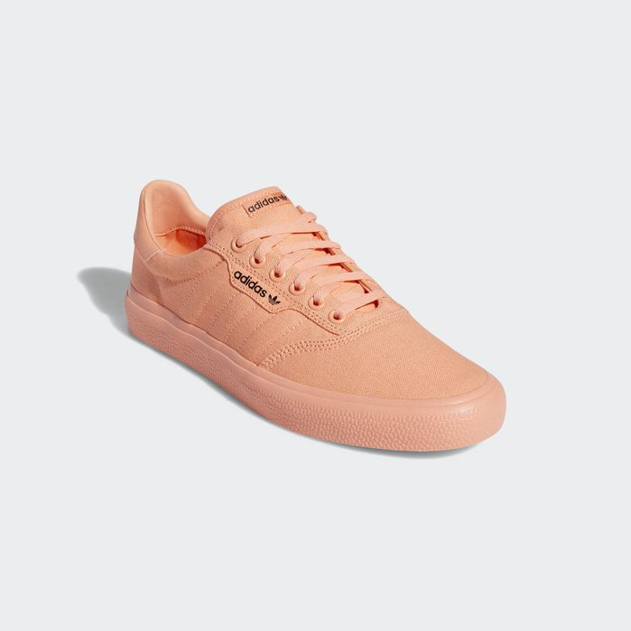 beac17c284 3MC Vulc Shoes in 2019   Products   Adidas, Shoes, Adidas sneakers