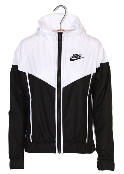 new cheap buy online outlet for sale Veste de survetement zippée à capuche Noir by NIKE en 2019 ...