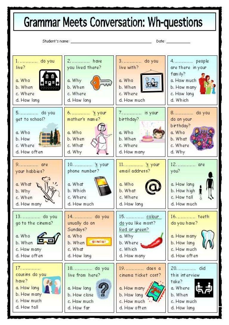 Lesson Thumbnail Speech Language Learn English Teaching English [ 1087 x 768 Pixel ]