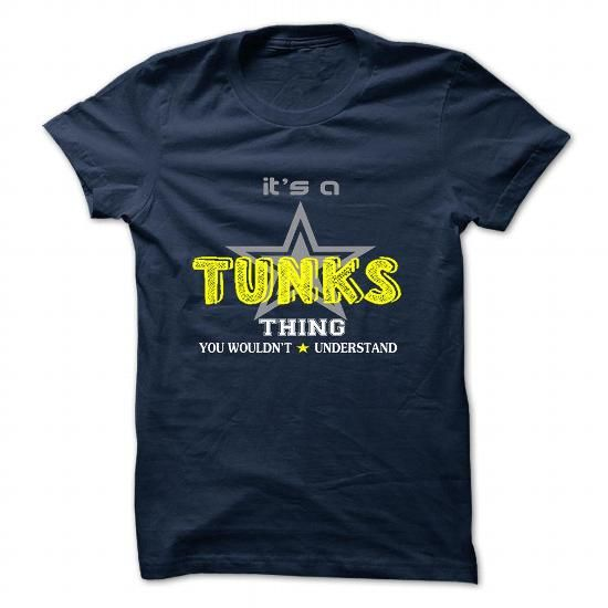 TUNKS - #housewarming gift #bestfriend gift. TUNKS, mens shirt,mens hoodie. MORE ITEMS =>...
