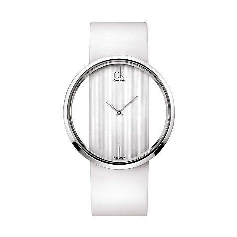 Calvin Klein Glam K9423101 Jetzt Bei Christ De Bestellen Damenuhr Uhr Calvin Klein Uhr