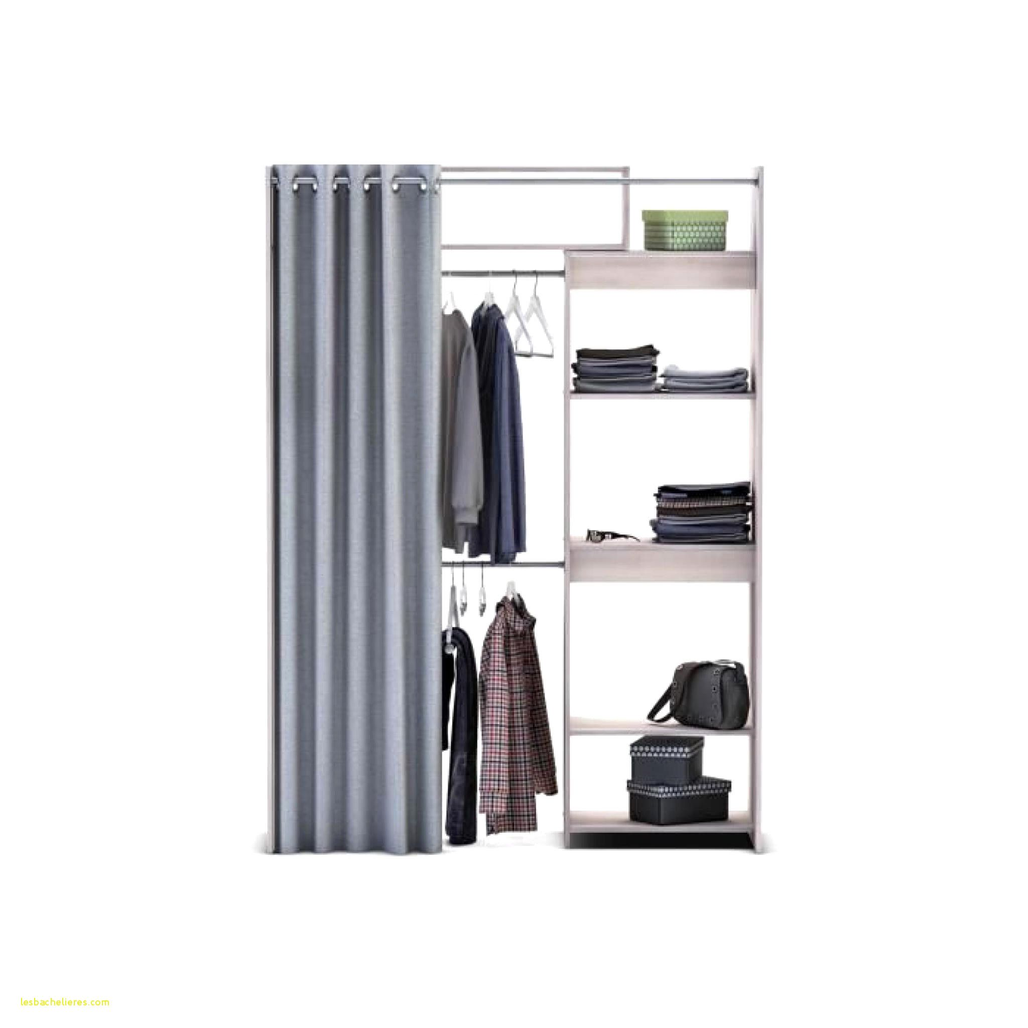 20 Ikea Armoire Penderie Check more at https