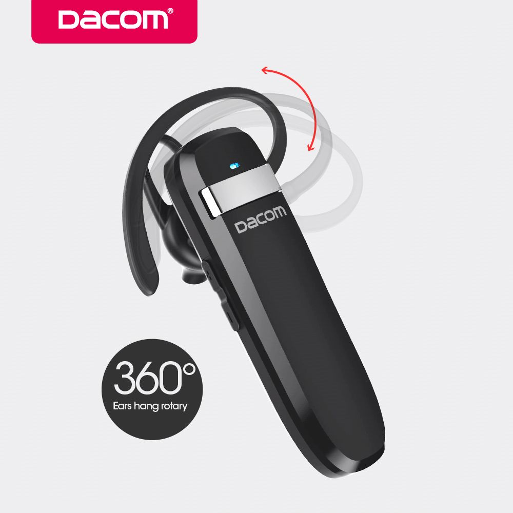 177 Best Bluetooth Earphones And Headphones Images On Pinterest In Original Dacom Armor G06 Sport Ipx5 Waterproof Music Wireless Headphone Headset 2018 Android With Mic