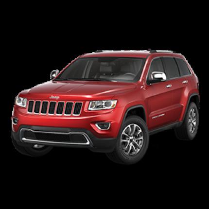 Jeep Cherokee Service Repair Manual free download Car