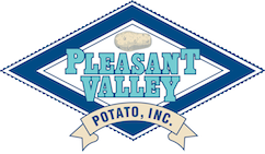 Expert Growers and Shippers of Idaho Potatoes