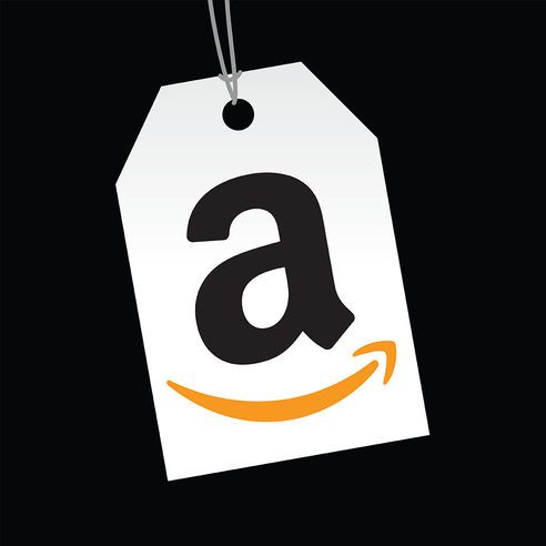 ‎Amazon Seller on the App Store Amazon seller, Amazon