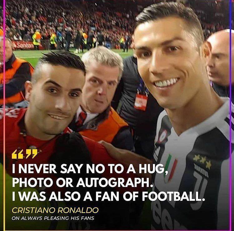 Meme Football Real Madrid Cristiano Ronaldo Ronaldo Cristiano Ronaldo