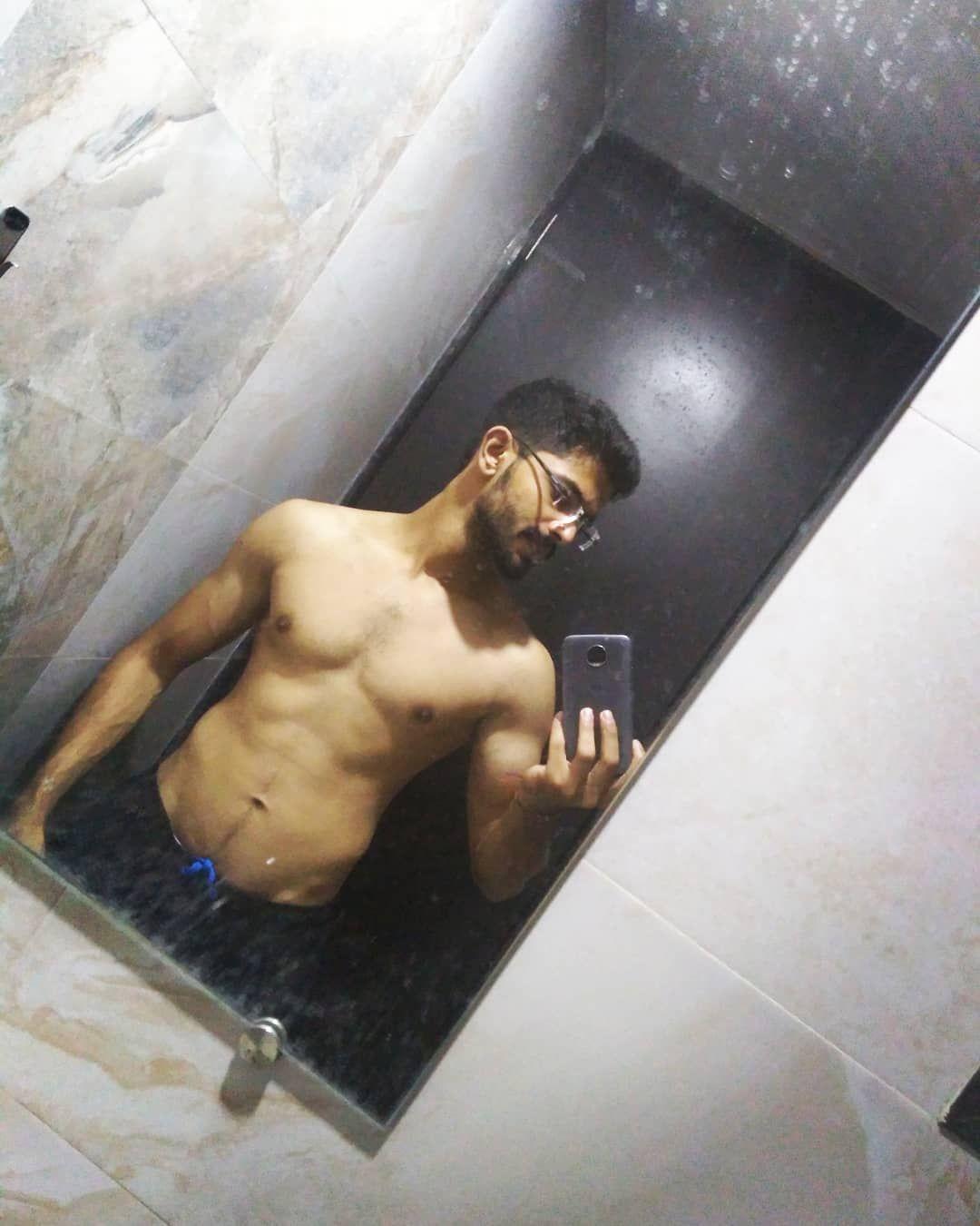 #nightmare ❤️ . . . . ... . . #body #indianbody #fitnessaddict #fitnesschallenge #fitnessmodel #fitn...