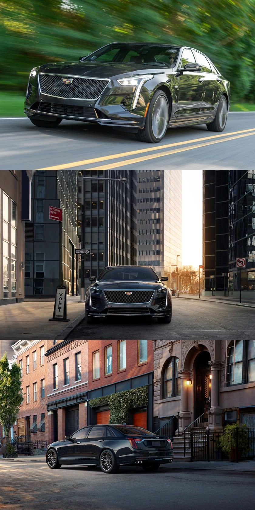 22 Gm Vehicles Will Soon Rival Tesla Autopilot By 2023 Another 22 Gm Nameplates Will Offer Super Cruise Capability Tesla Vehicles Onboard Camera