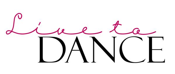 dance quotes Google zoeken Dance quotes, Dance