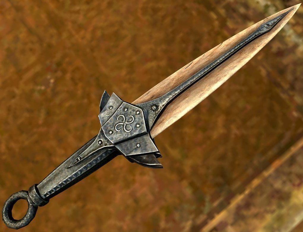 http://pre08.deviantart.net/a102/th/pre/i/2013/325/6/5/dragonbone_dagger_by_isaac77598-d6v4rwg.jpg