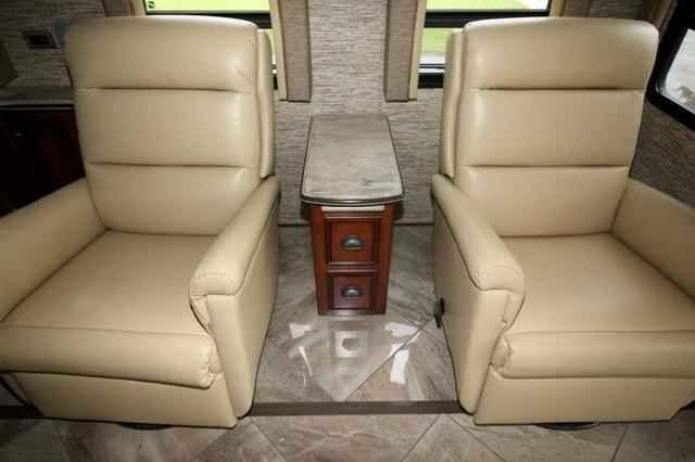 2016 New Newmar Dutch Star 4369 Class A In North Carolina Nc Recreational Vehicle Rv 2016 Newmar Dutch St Hot Water Tanks Shower Seat