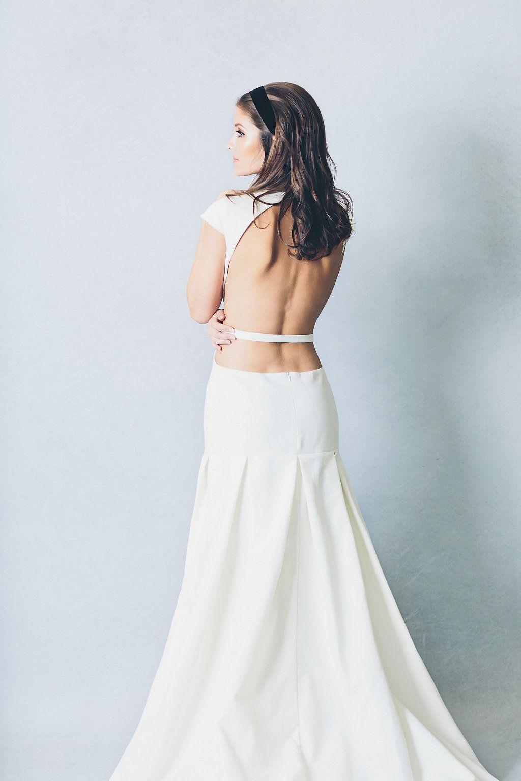 Elizabeth Stuart Brautmode Kollektion 2016 | Brautkleider und ...