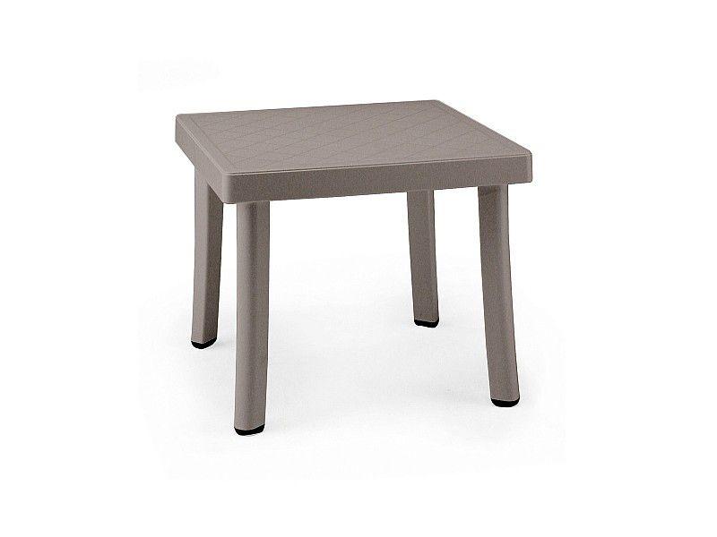 Scegli il #tavolino Rodi come base d\'appoggio per i tuoi lettini e ...