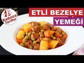 Photo of How to Make Succulent Pea Dinner | Pea Dinner Recipe | …- Succulent B …