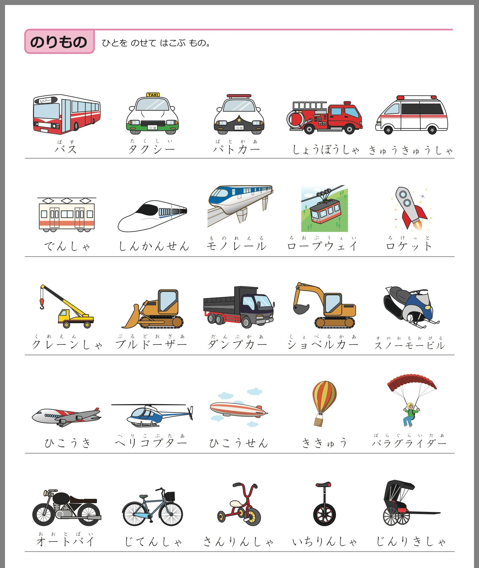 Japones おしゃれまとめの人気アイデア Pinterest Desire Lucas