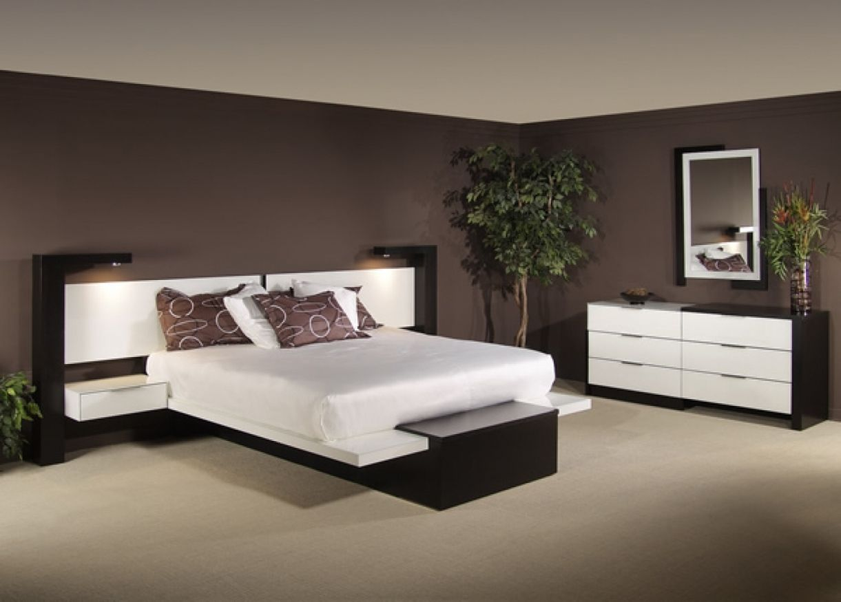 Contemporary Bedroom Furniture Designs Classy Bedroom Furniture Designs  Interior Design Ideas For Bedroom Inspiration Design