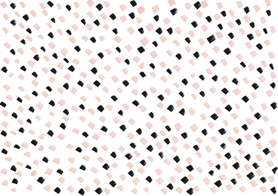 Wrap Up Your Gifts With This Printable Pastel Pink Design This File Contains An A4 Size Image Of Pas Elegant Gift Wrapping Printable Wrapping Paper Black Gift