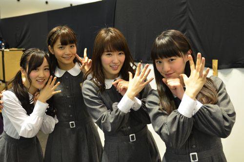 11th kyoto back stage10.jpg