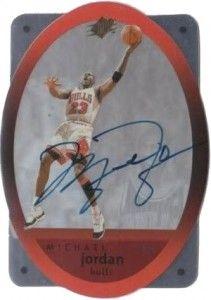 Nike Air Jordan 1997 Spx meilleures ventes remise professionnelle 1tbgeX