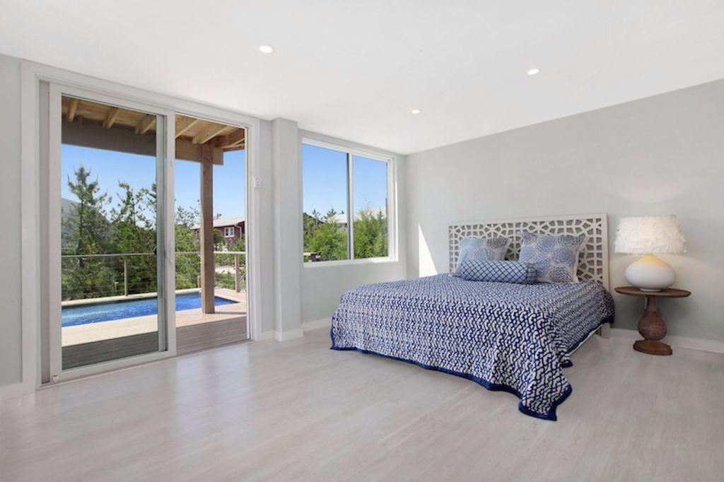 container home designers%0A Explore Home Design  Smart Design  and more