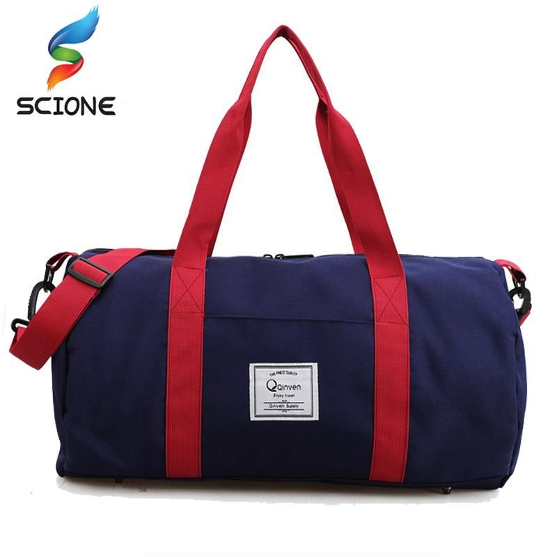 Free shipping stylish brand modern Gear Free Worldwide Shipping Get Trendy Sporty Look With Our Modern Cool Duffel Bag Making Everything Stylish Yet Effortless Estimated Delivery Time 1220 Pinterest Nautical Inspired Duffel Bag Products Pinterest Bags Gym Bag