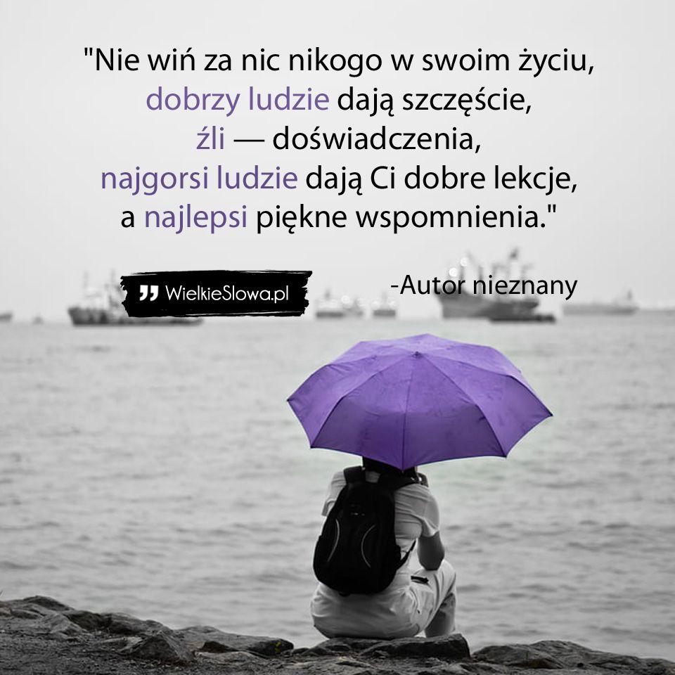 Ty I Ja Wszyscy Plyniemy Do Wodospadu Wielkieslowa Pl Najlepsze Cytaty W Internecie Cytaty Zyciowe Pozytywne Cytaty Najlepsze Cytaty