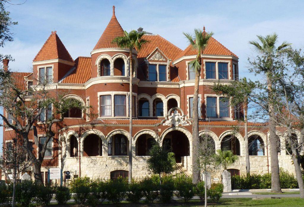 victorian architecture on galveston island victorian dreaming rh pinterest com