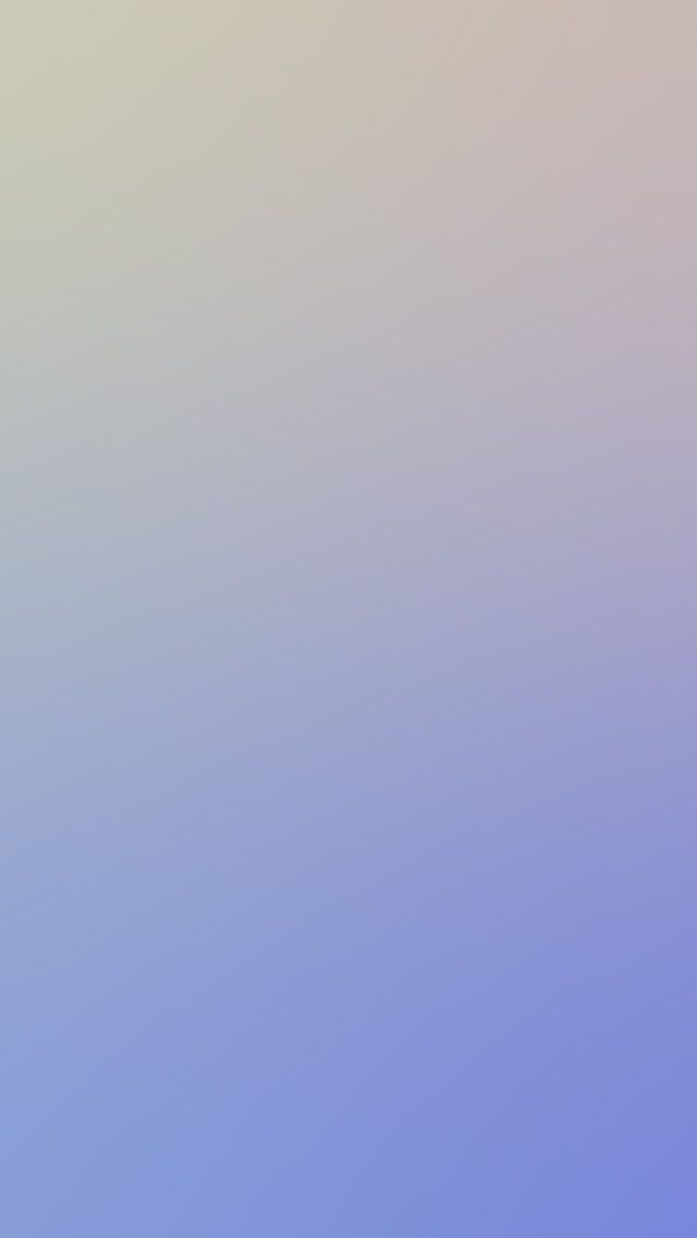 Sn85 Blue Purple Blur Gradation Fundo Azul Claro Fundo Azul Degrade Planos De Fundo