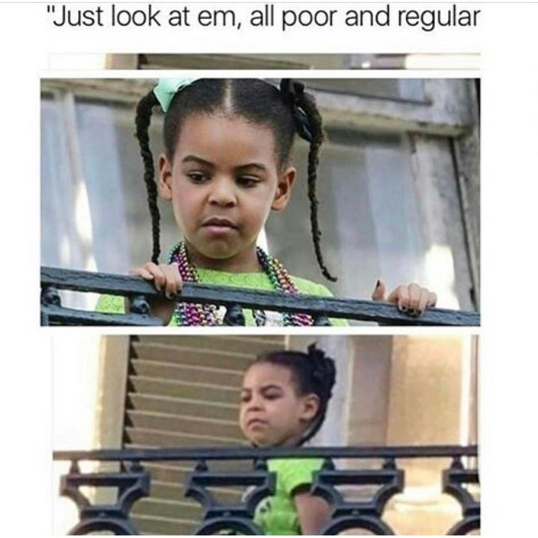 This how I be feeling bout ppl when I see them stunting ...