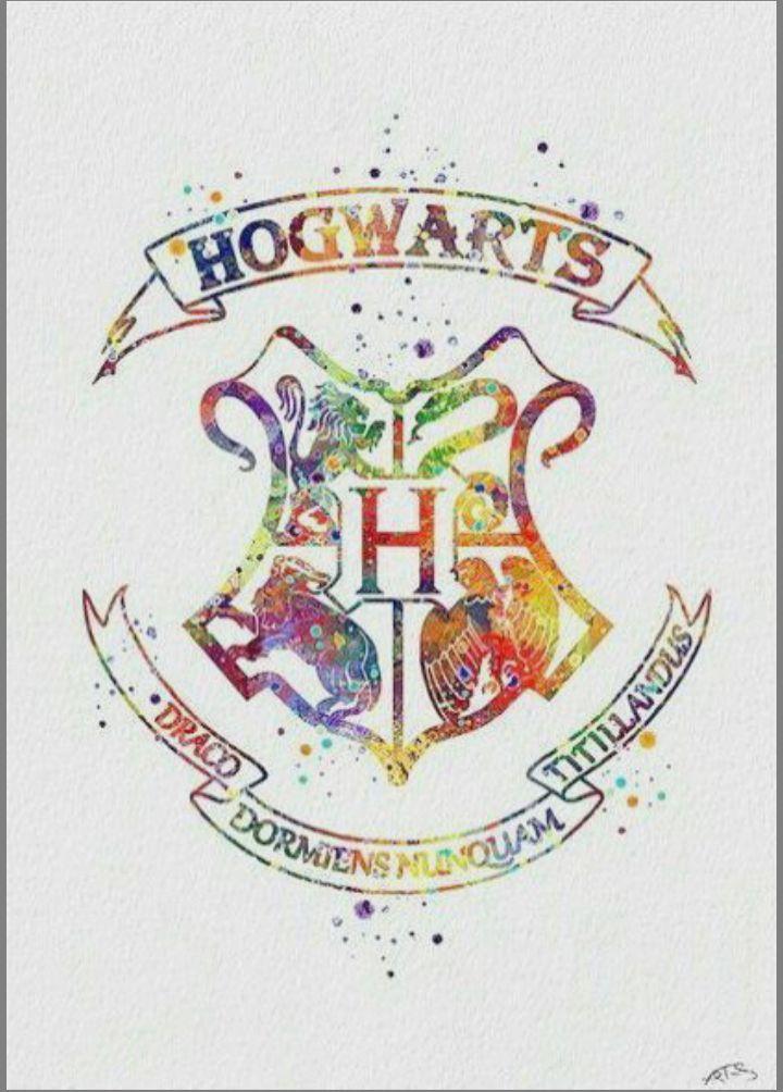 Немного о Гарри Поттере