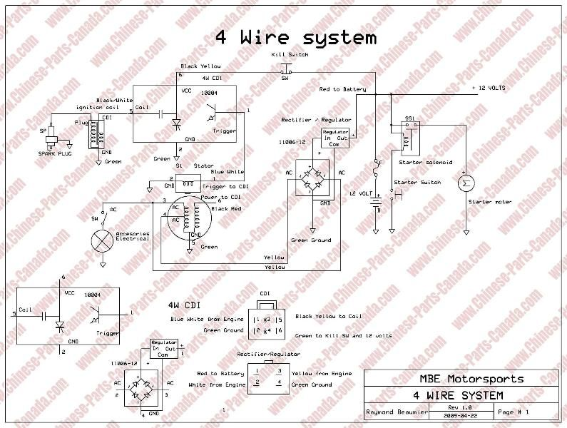 500a1eef5d46ee68b354742448c77741 peugeot speedfight electric diagrams ��������� google 4 pin dc cdi wiring diagram at cos-gaming.co