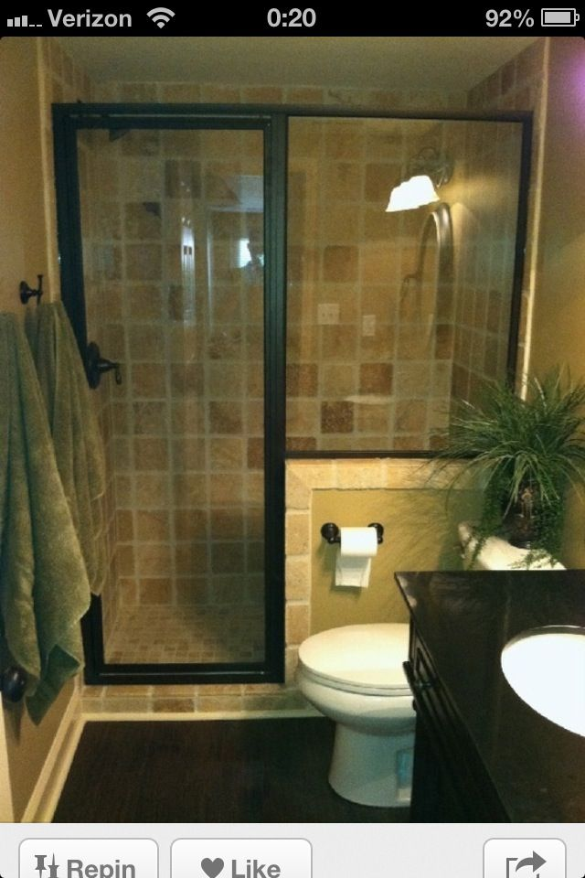 master bathroom remodeling ideas master bathroom remodel soon rh pinterest ca