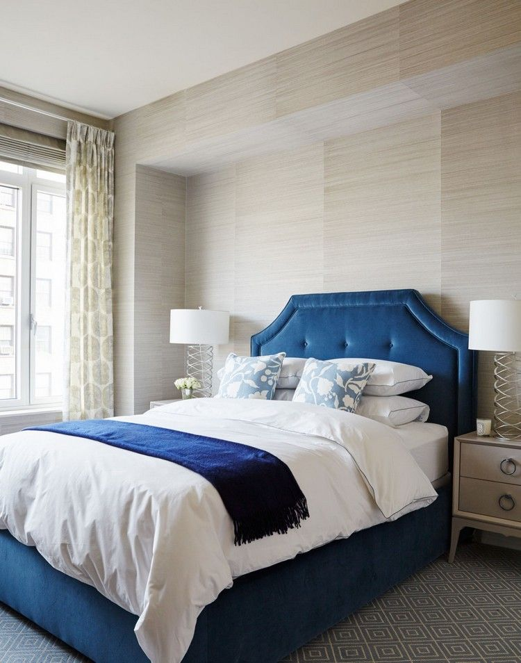 14 unbelievably sexy bedroom decorating ideas shared by best rh pinterest nz