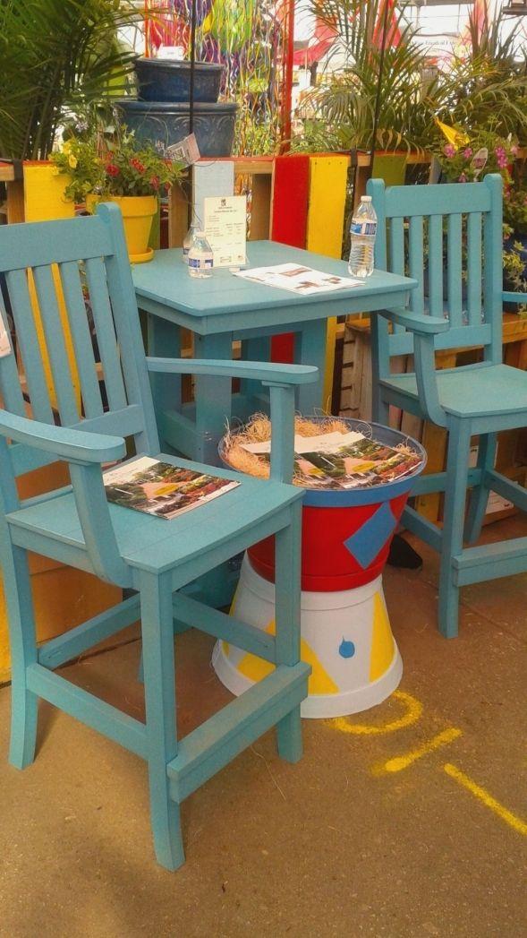 sears lazy boy outdoor furniture modern