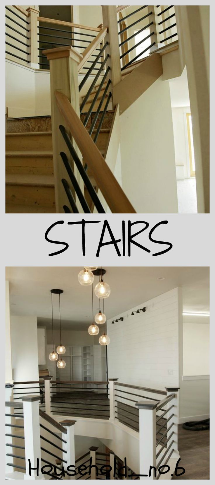 home interior design stairs%0A One of my favorite parts of our house are these Stairs