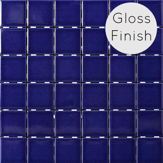 Cute 12X12 Ceramic Tile Home Depot Small 2 X 4 White Subway Tile Round 24 X 48 Drop Ceiling Tiles 24X24 Marble Floor Tiles Youthful 3 X 6 Marble Subway Tile Fresh3X6 Glass Subway Tile Backsplash Cobalt Blue (Gloss Finish) 2\