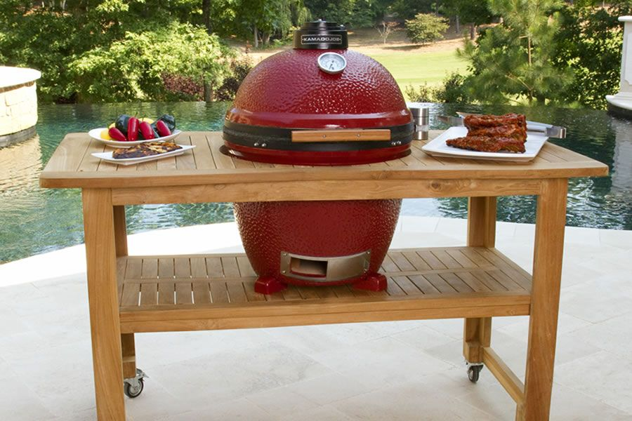 Do Joe Barbeque Grill And Smoker At Sabine Pools Spas Furniture Www Sabinepools