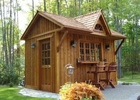www.summerwood.com products pool-cabanas glen-echo 13545.html | Home on fall yard designs, pretty yard designs, home yard designs, small yard garden designs, no lawn front yard designs, florida front yard landscape designs, front yard sidewalk designs, narrow yard designs, large yard designs, tiny house design, small yard ideas landscaping designs, tiny apartment yards, front yard courtyard designs, northwest front yard landscaping designs, small bathrooms designs, vertical garden designs, tiny clock movements, container garden designs, yard and garden designs, front yard planter designs,
